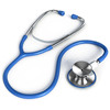 Thumbnail 200 over Medical Quality PLR Articles